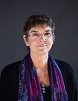 JanetMaher2014.VSM